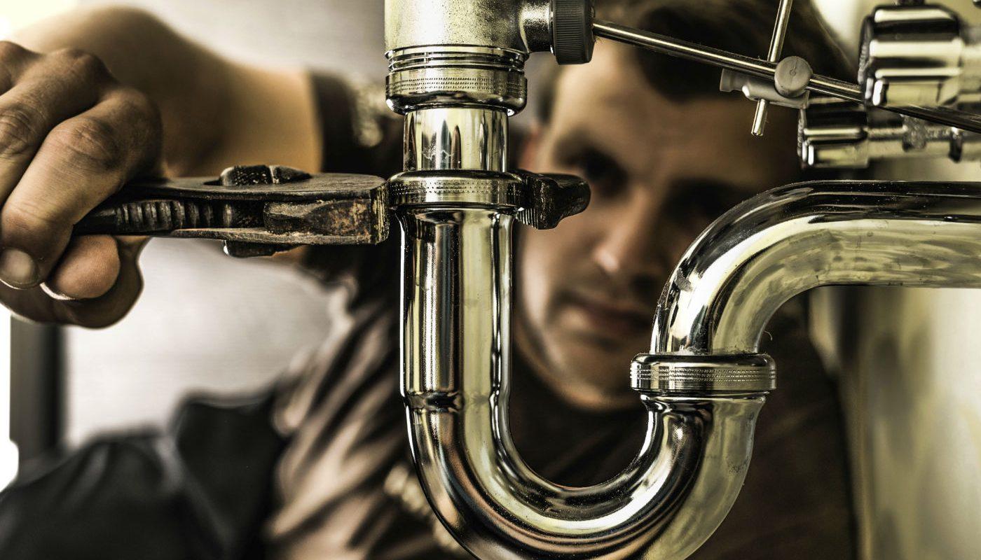 ciscenje cevi vodoinstalater kragujevac