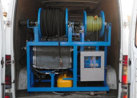 vodoinstalater-kragujevac-odpusavanje-kanalizacije