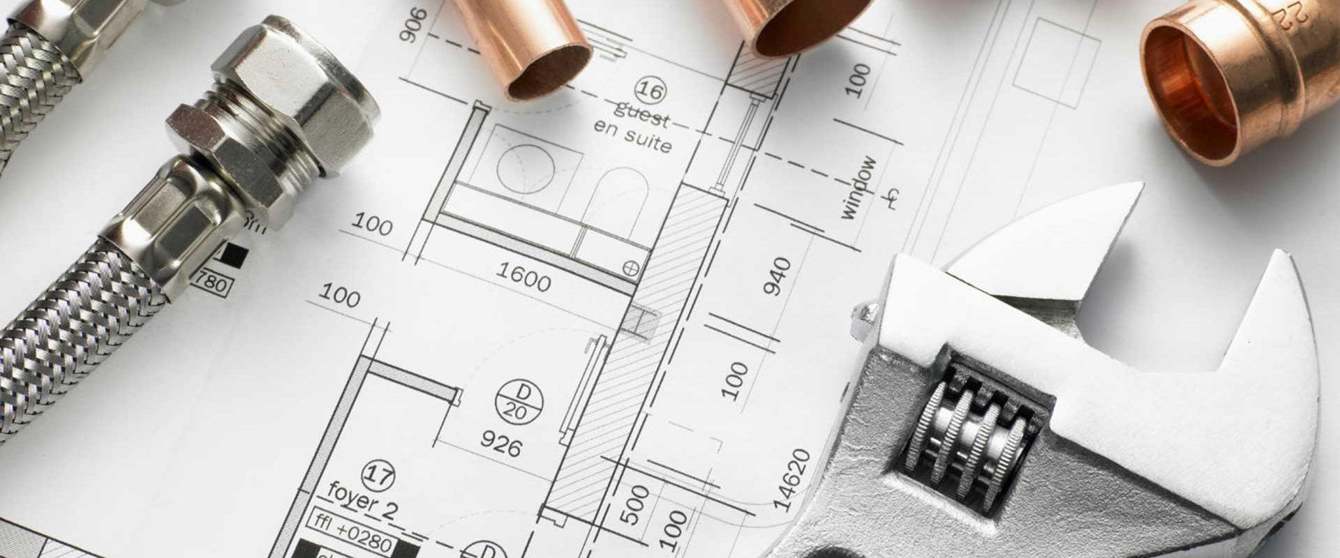 rekonstrukcija-vertikala-horizontala-vodoinstalater-kragujevac